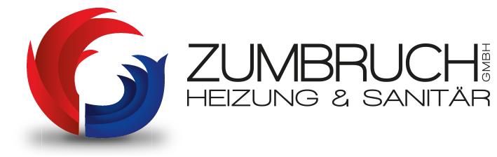 Zumbruch GmbH
